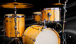 John Riley The Jazz Drummers Workshop Pdf