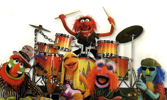 http://www.drummerworld.com/drummerworld/animal5504875.jpg