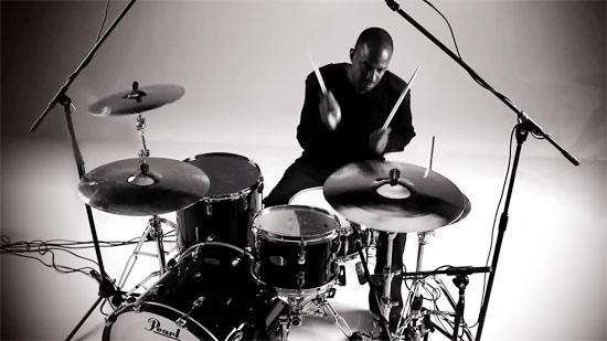 brian copenhagen drummers