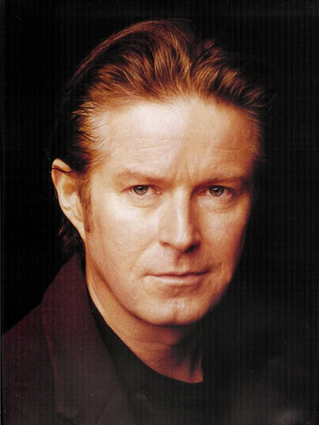 Don Henley The Eagles Drummerworld