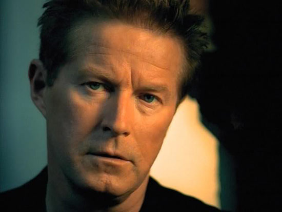 The 69-year old son of father C.J. Henley and mother Hughlene, 176 cm tall Don Henley in 2017 photo