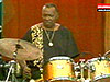 Elvin Jones Drummerworld