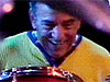 Louie Bellson Drummerworld