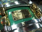 sm_YAMAHA MAPLE CUSTOM 4X14  MSD0104TM.JPG
