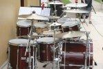 Dan Drum 1 b.jpg