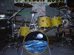 drums 001 b.jpg