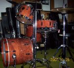 Stans drumset 027.jpg