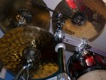 Upwards shot of cymbals.JPG