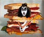 italian_sandwich.jpg