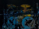 Bill Ward drum kit.JPG