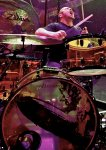 jason bonham photo by ross halfin 2.jpg