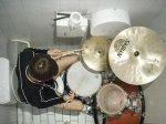 bathroom drummer.jpg