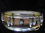 Drouyn Dandy Maple Snare Drum.jpg