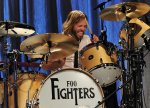 foo-fighters-live-on-letterman-14.jpg