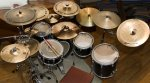 drums final config copy.jpg