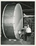 big bass drum.jpg