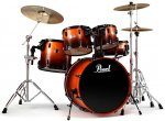 pearl%20export%20select%205%20piecs%20drum%20set.jpg