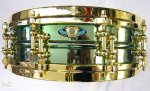 cp snare drum1.jpg