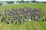 112892-1_largest_resistance_band_class_GE_Aviation.jpg