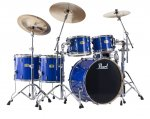 6 Piece Blue Pearl Session Studio Classic.jpg