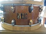 Elvin Jones snare Pic.jpg