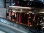 smitty snare closeup.jpg