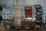 Snares Direct - Small.jpg