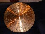 cymbals gumtree 002a.jpg