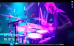drumming3.png