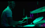 drumming4.png