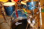 LATE 60'S PEARL KIT CLEANED DEC 29 2014 (3).JPG