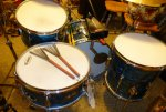 LATE 60'S PEARL KIT CLEANED DEC 29 2014 (9).JPG