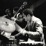 tony-williams-with-the-miles-davis-quintet-david-coleman.jpg
