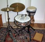 drums-with-stompbox.jpg