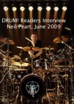 readerinterview-neil-pert-09.jpg