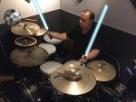 Lightsaber_drumming copy.jpg