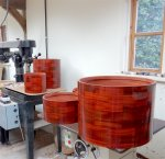 Padauk shells full kit 900.jpg