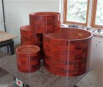 Finished raw shells padauk 20%22 kit 900.jpg
