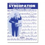 Syncopation__47956.1375409993.380.500.jpg