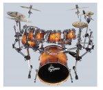 jazz-drums.jpg