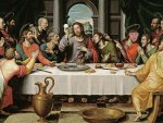 Last Supper _ Public Domain Wikimedia Commons.jpg