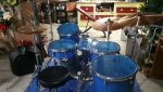 Blue drum heads.jpg