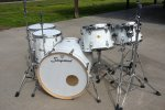 Slingerland Concert King Rewrapped 001.JPG