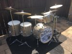 2019 Gretsch USA Custom drum set 01.jpg