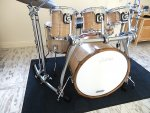video kit bass drum2.jpg