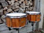 tigerwood LDS pair3.jpg