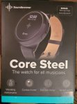 Soundbrenner Core Steel..jpg