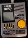 Boss DB-90.jpg