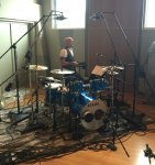 Sweetwater workshop 20150817 07 small.jpeg