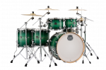 0026586_mapex-armory-6-piece-shell-pack-drum-kit-with-22-inch-kick-emerald-green.png